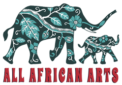 all-african-arts-logo-website